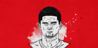 Razvan Marin Ajax recruitment tactical analysis