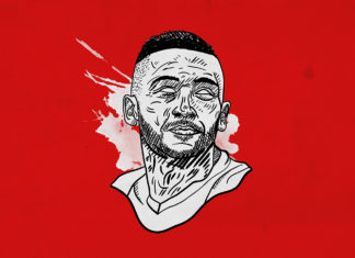 Hakin Ziyech Ajax tactical analysis statistics
