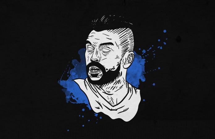 Serie A 2018/19 Tactical Analysis: Alejandro Gómez at Atalanta