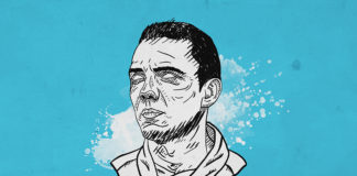 La Liga 2018/19 Tactical Analysis Statistics: Iago Aspas at Celta Vigo