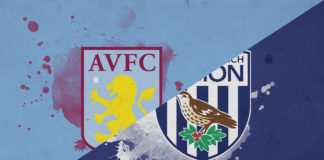 EFL Championship Play-offs 2018/19: Aston Villa vs West Bromwich Albion Tactical Analysis Statistics