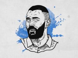 La Liga 2018/19 Tactical Analysis: Karim Benzema at Real Madrid