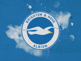 Premier League 2018/19 Tactical Analysis: Chris Hughton at Brighton