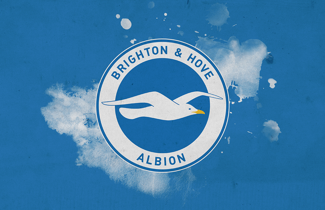 Premier League 2018/19 Tactical Analysis: Chris Hughton at Brighton