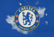 Premier League 2018/19 Tactical Analysis: Chelsea's increase in xG