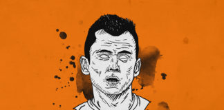 La Liga 2018/19 Tactical Analysis: Denis Cheryshev - The man outscoring Messi in xA