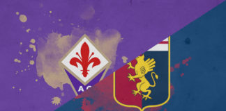 Serie A 2018/19 Tactical Analysis: Fiorentina vs Genoa
