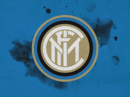 Serie A 2018/19 Tactical Analysis: Luciano Spalletti at Inter Milan Statistics