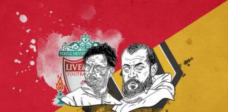 Premier League 2018/19 Tactical Preview: Liverpool vs Wolves