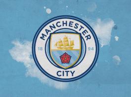 Premier League 2018/19 Tactical Analysis: Eric García at Manchester City