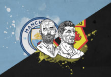 FA Cup Final 2018/19 Tactical Analysis: Manchester City vs Watford