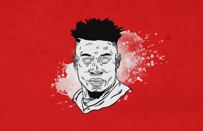 Eredivisie 2018/19 Tactical Analysis: Andre Onana at Ajax