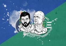 Primeira Liga 2018/19 Tactical Analysis: FC Porto vs Sporting CP