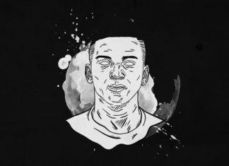 Brasileiro Série A 2019 Tactical Analysis: Rodrygo Goes off to Real Madrid