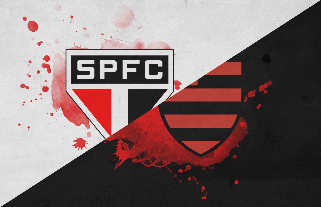 Série A 2019 Tactical Analysis: São Paulo vs Flamengo