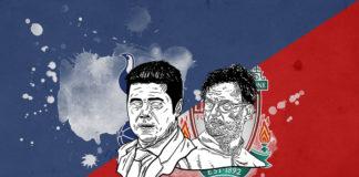 Champions League 2018/19 tactical analysis: Tottenham vs Liverpool