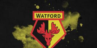 Premier League 2018/19 Tactical Analysis: Watford's decrease of goals-per-xG