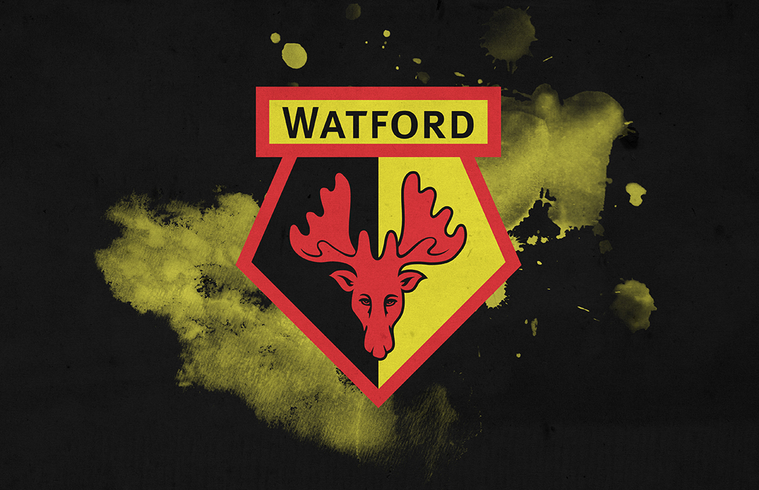 Premier League 2018/19 Tactical Analysis: Watford's decrease of goals-per-xG