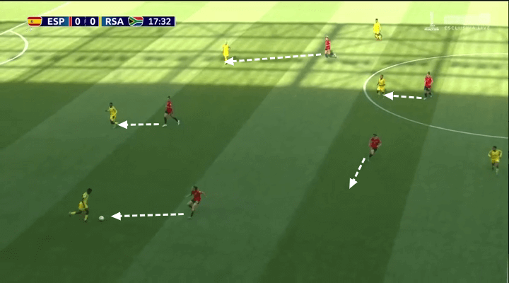 FIFA Women's World Cup 2019 Tactical Preview: Germany vs Spain
