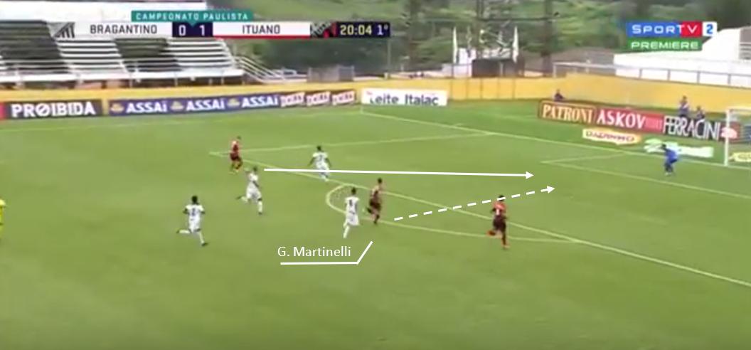 Martinelli-Tactical-Analysis-Statistics
