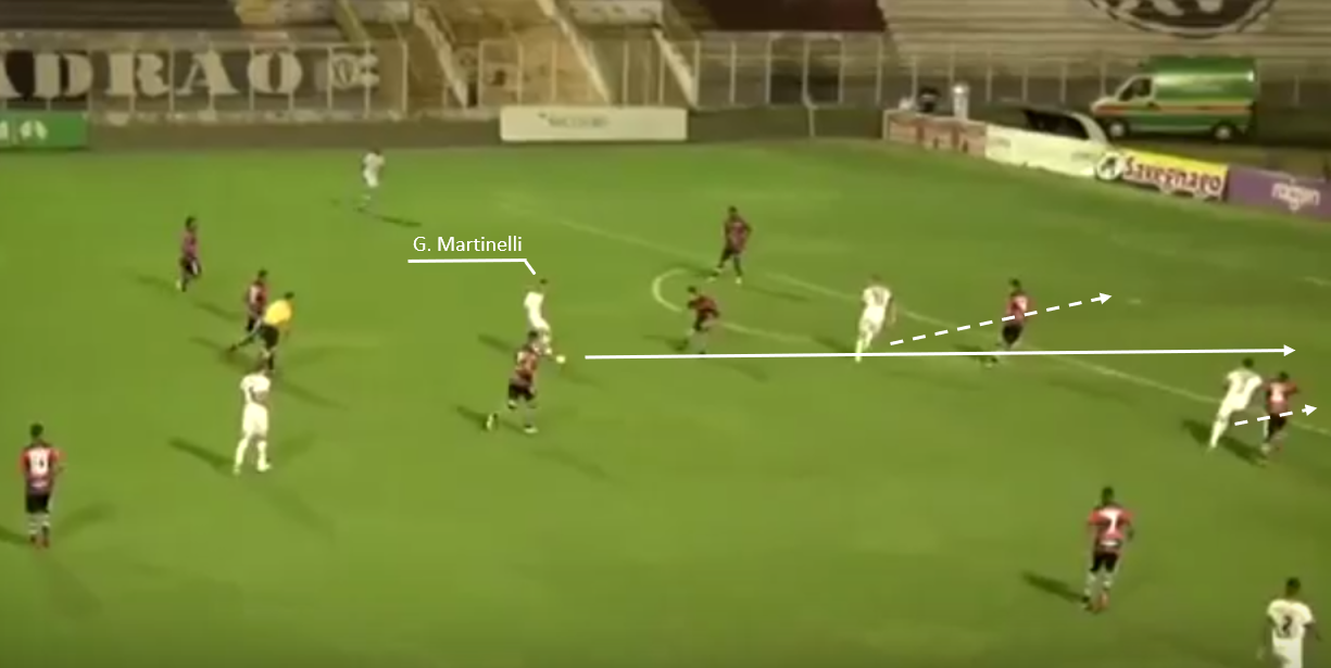 Martinelli-Tactical-Analysis-Statistics