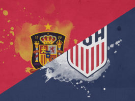 FIFA Women's World Cup 2019 Tactical Analysis: USA vs Spain