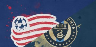 MLS 2019 Tactical Analysis: New England vs Philadelphia Union