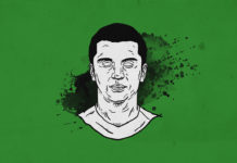 Russian Premier League 2018/19 Tactical Analysis: Krasnodar's Shapi Suleymanov