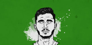 Austrian Bundesliga 2018/19: Tactical Analysis: Andrei Ivan at Rapid Vienna
