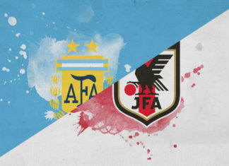 FIFA Women's World Cup 2019 Tactical Preview: Argentina vs Japan