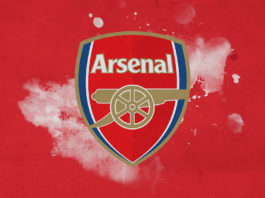 Arsenal 2019/20: Season Preview - scout report - tactical analysis tactics