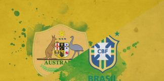 FIFA Women's World Cup 2019 Tactical Analysis: Australia vs Brazil