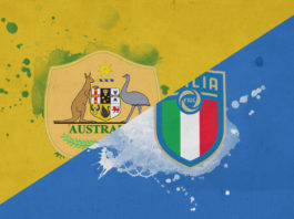 FIFA Women's World Cup Tactical Preview: Australia vs Italy