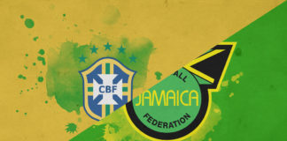 FIFA Women's World Cup 2019: Brazil vs Jamaica Tactical Analysis