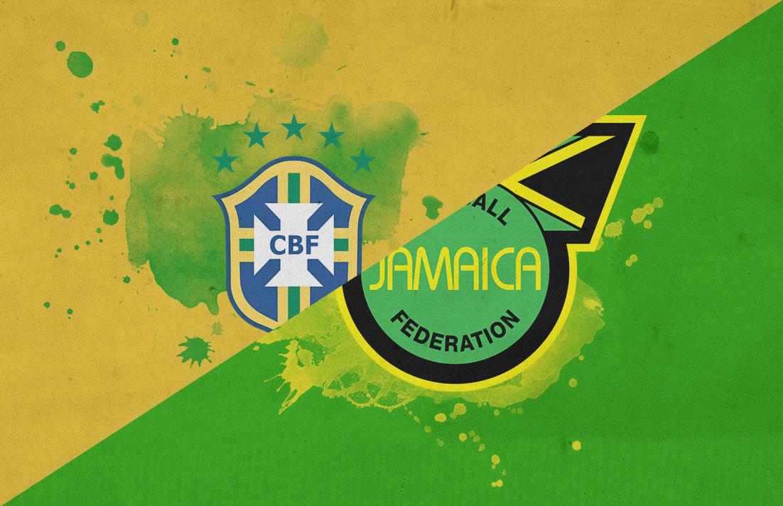 FIFA Women's World Cup 2019: Brazil vs Jamaica Tactical Analysis