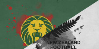 FIFA Women's World Cup 2019 tactical analysis: Cameroon vs New Zealand