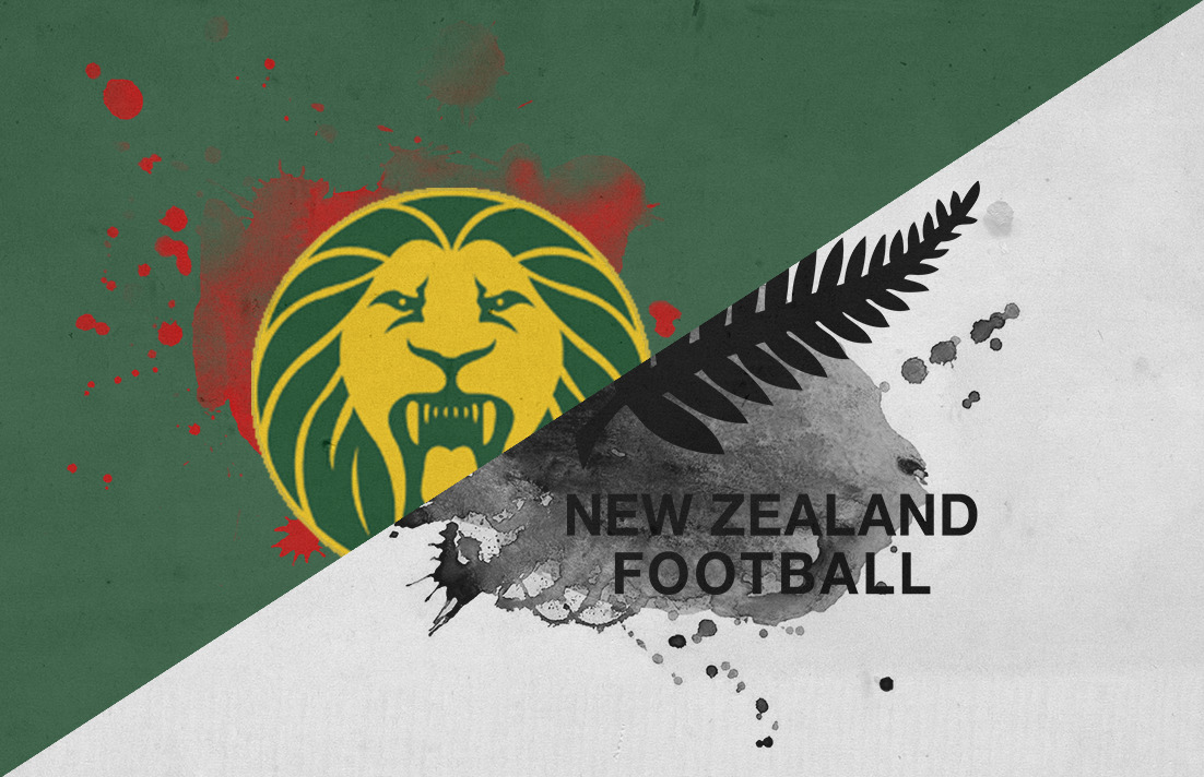 FIFA Women's World Cup 2019 tactical preview: Cameroon vs New Zealand