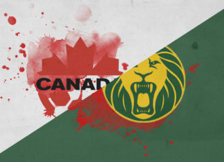 FIFA Women's World Cup 2019 Tactical Analysis: Canada vs Cameroon Preview