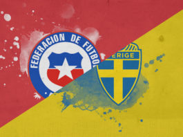 FIFA Women's World Cup 2019 Tactical Analysis: Chile vs Sweden