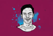 Premier League 2018/19 Tactical Analysis: Dwight McNeil at Burnley