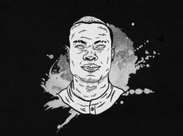 Austrian Bundesliga 2018/19 Tactical Analysis: Emeka Eze at Sturm Graz