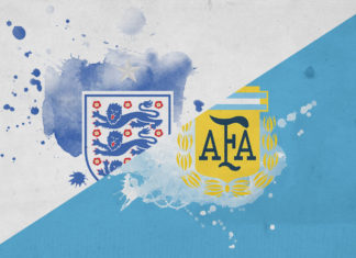 FIFA Women's World Cup 2019: England vs Argentina - tactical analysis