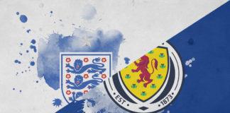 FIFA Women's World Cup 2019 Tactical Analysis: England vs Scotland