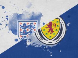 FIFA Women's World Cup 2019: England vs Scotland Tactical Analysis