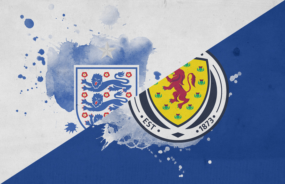 FIFA Women's World Cup 2019: England vs Scotland Tactical Analysis
