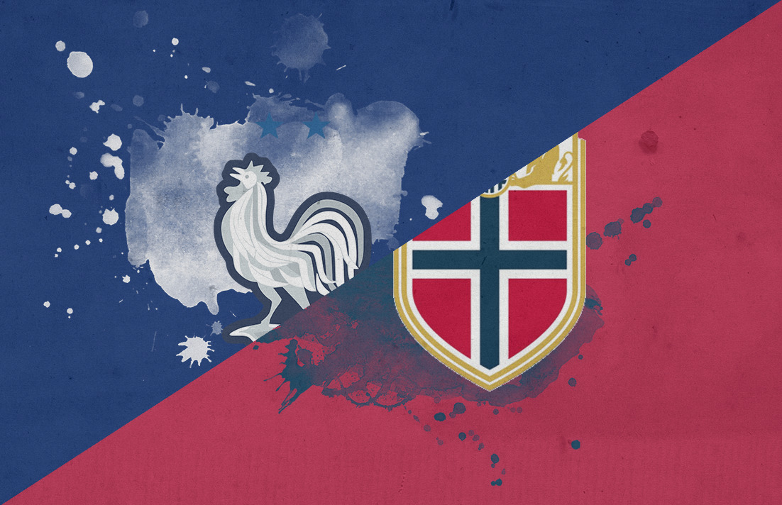 FIFA Women's World Cup 2019 Tactical Preview: France vs Norway