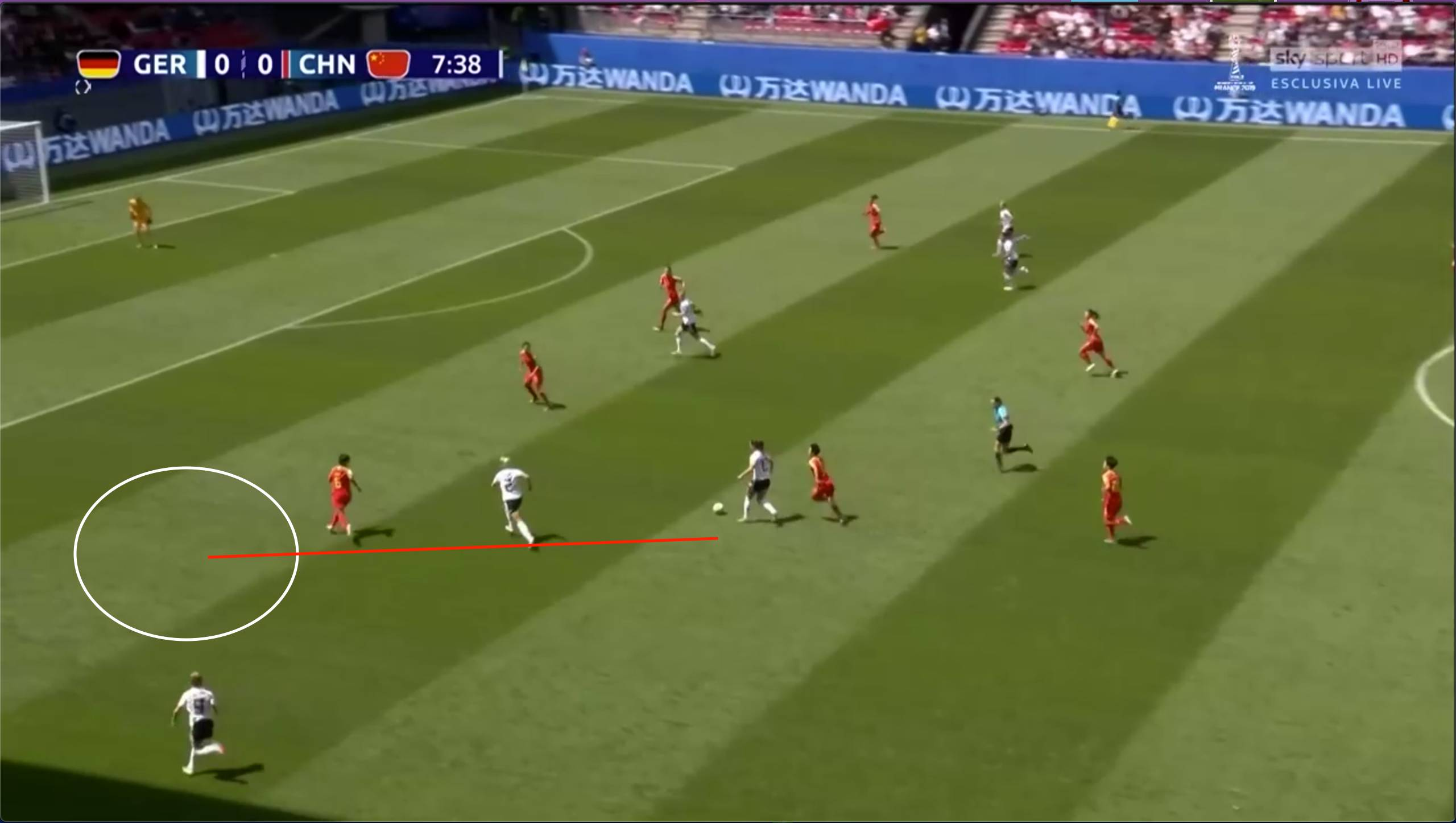 tactical-analysis-south-africa-germany-fifa-womens-world-cup-analysis