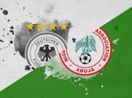FIFA Women's World Cup 2019 Tactical Analysis: Germany vs Nigeria
