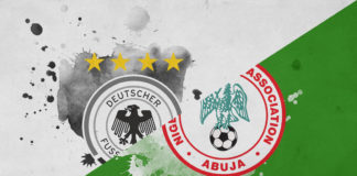 FIFA Women's World Cup 2019 Tactical Preview: Germany vs Nigeria