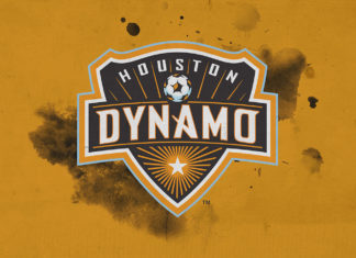 MLS 2019 Tactical Analysis and statistics: Houston Dynamo